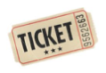 Tickets bestellen