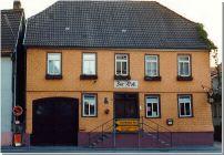 Bild Alte Post