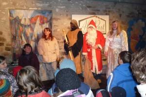 Weihnachtsdorf2010_101205_a